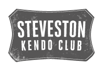 Steveston Kendo Club